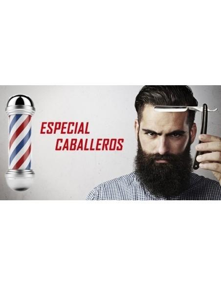 ESPECIAL CABALLERO
