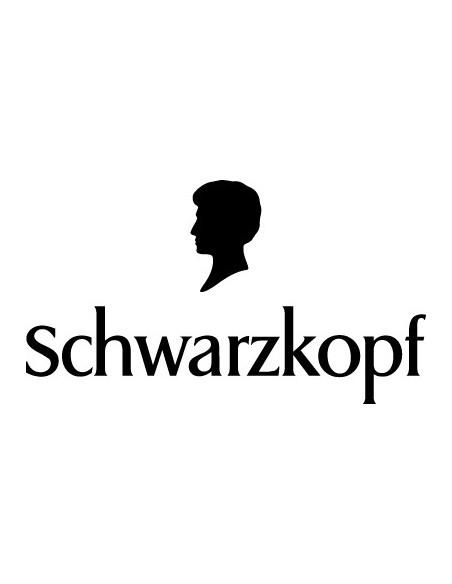 SCHWARZKOPF PROFESIONAL