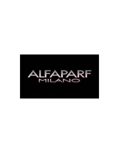 ALFAPARF PROFESIONAL